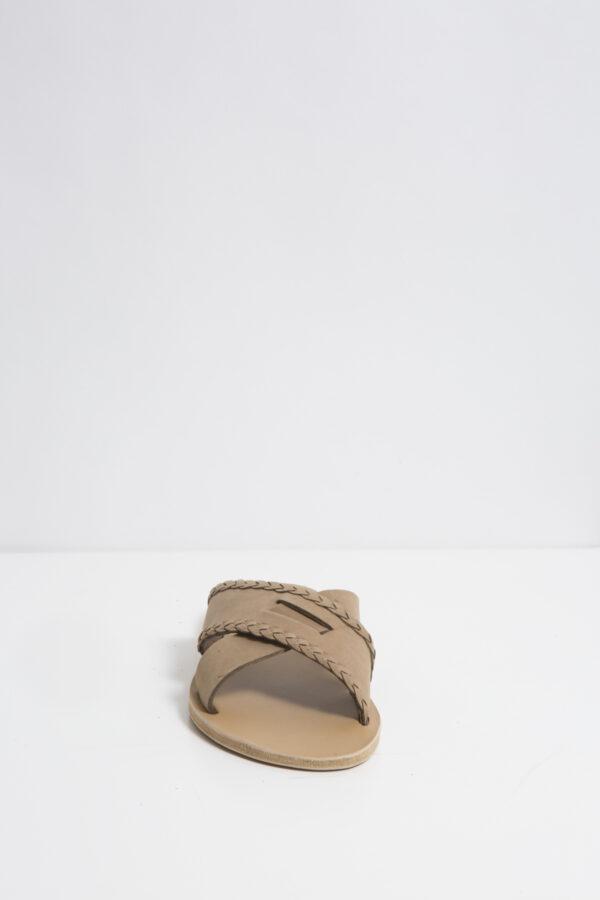 napali-sandals-valia-gabriel-greek-sandals-matchboxathens
