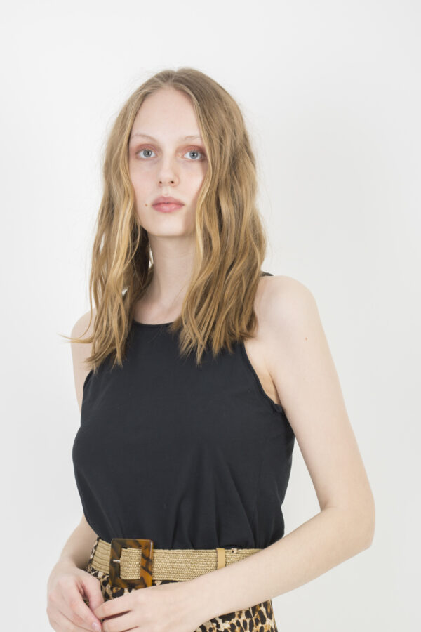 coral-top-cotton-tank-anthracite-crossley-matchboxathens