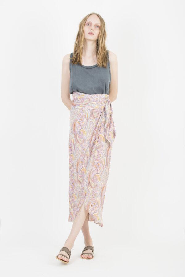 nesly-skirt-wrap-viscose-paisley-vanessa-bruno-matchboxathens