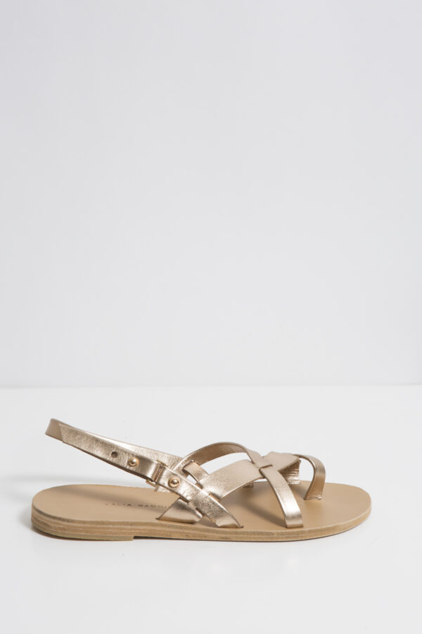 wailea-mocha-metal-leather-sandal-valia-gabriel-matchboxathens