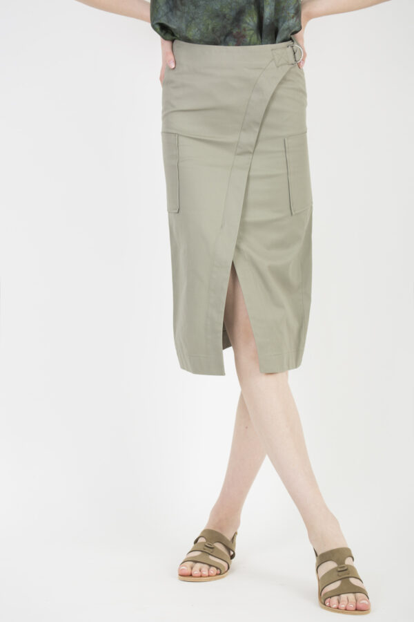 tamara-green-organic-cotton-skirt-twist-tango-wrap-utility-matchboxathens