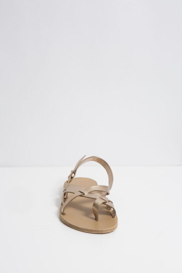 wailea-mocha-metal-leather-sandal-valia-gabriel-matchboxathens