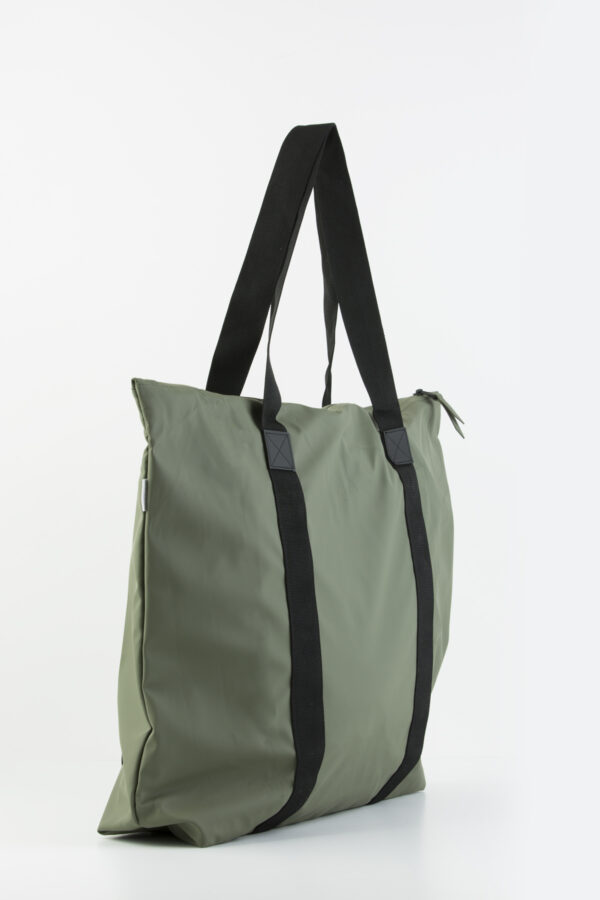 tote-bag-olive-waterproof-rains-traveller-matchboxathens