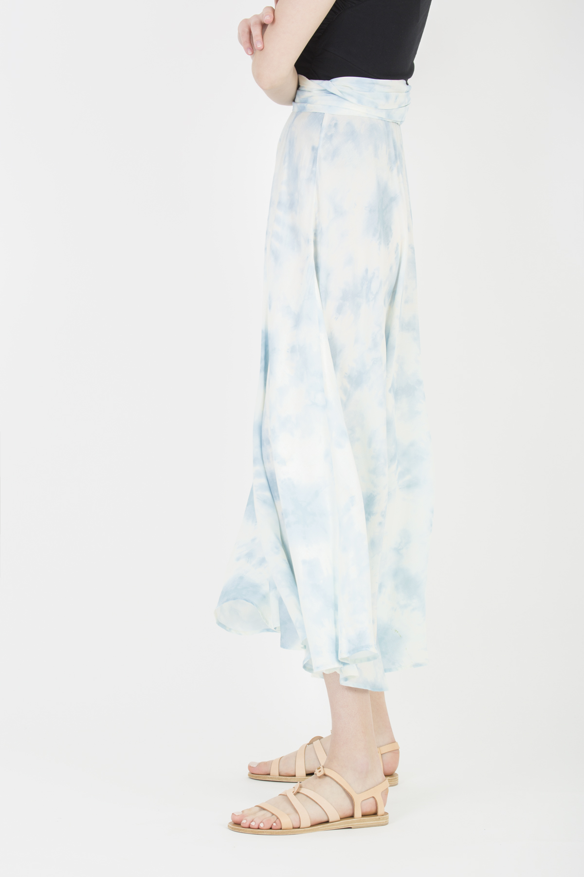 billie-skirt-blue-tie-dye-uniforme-viscose-matchboxathens