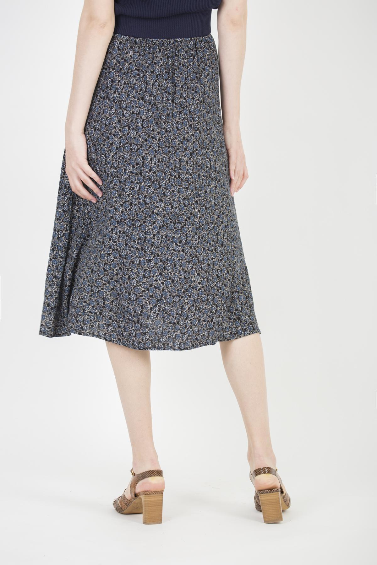 daniella-blues-skirt-viscose-pockets-buttons-sessun-matchboxathens