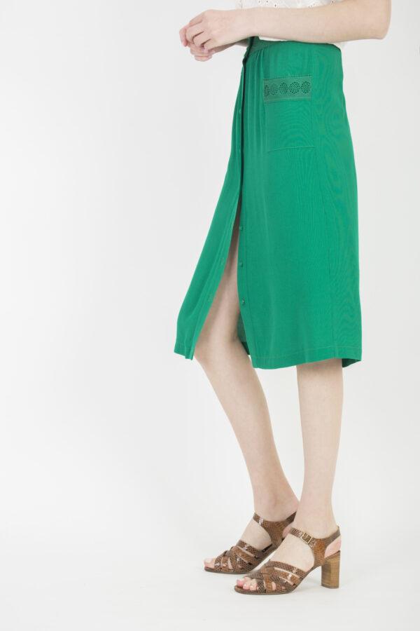 jacket-skirt-la-petite-francaise-green-matchboxathens