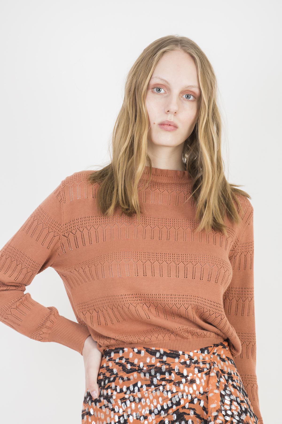 mohni-sweater-knit-brick-sessun-matchboxathens