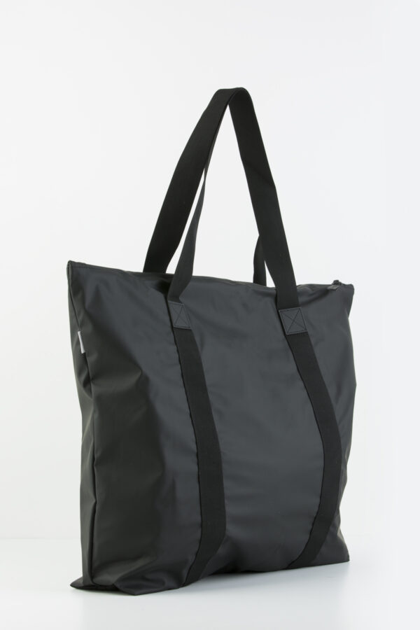 tote-bag-black-waterproof-rains-traveller-matchboxathens