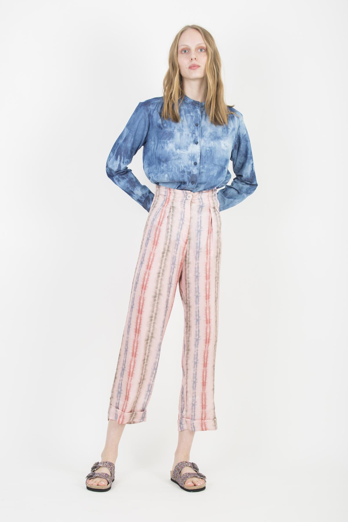 uniforme-tiedye-matchboxathens-nikita-trousers
