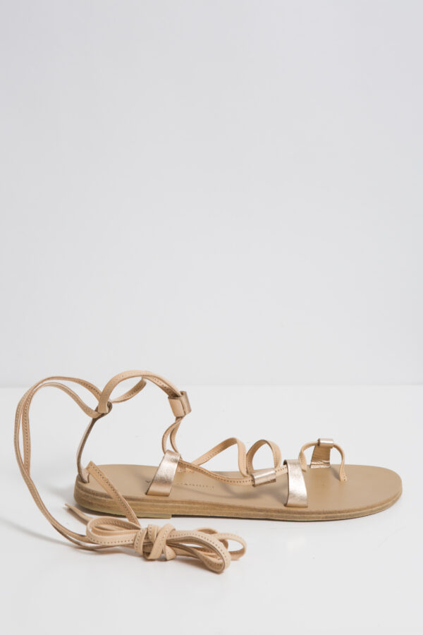 corine-rose-natural-leather-sandal-strappy-valia-gabriel-matchboxathens