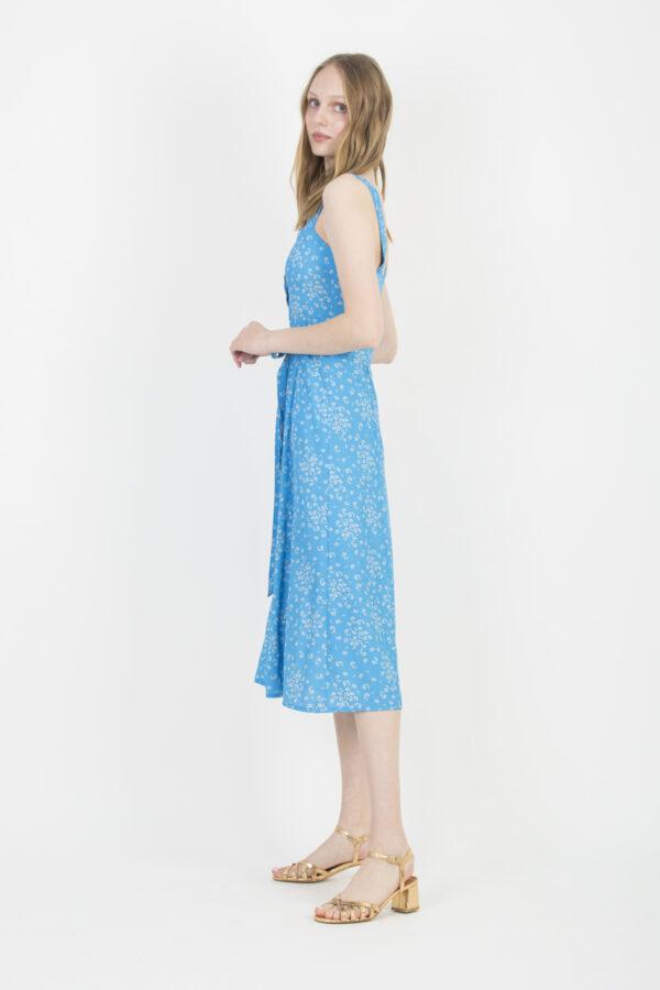 rene-dress-uniforme-ditsy-print
