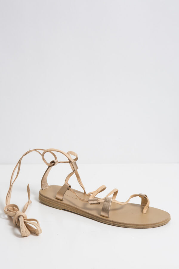 corine-rose-natural-leather-sandal-strappy-valia-gabriel-matchboxathens