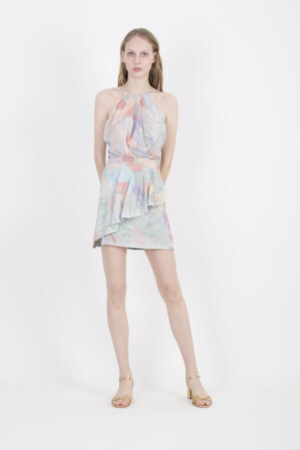 phili-dress-abstract-cotton-ruffle-skirt-cotton-matchboxathens