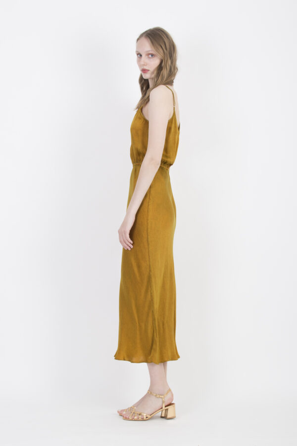 passionata-dress-mesdemoiselles-slip-golden-matchboxathens