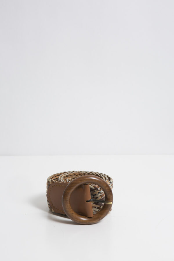 muti-natural-leather-woven-belt-buckle-sessun-matchboxathens