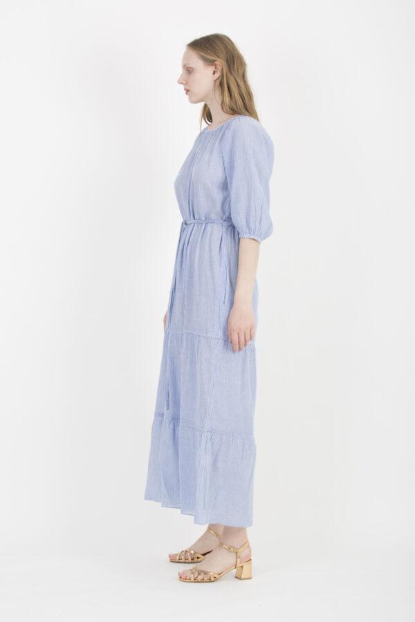 reinilda-vanessa-bruno-dress-striped-cotton-long-matchboxathens