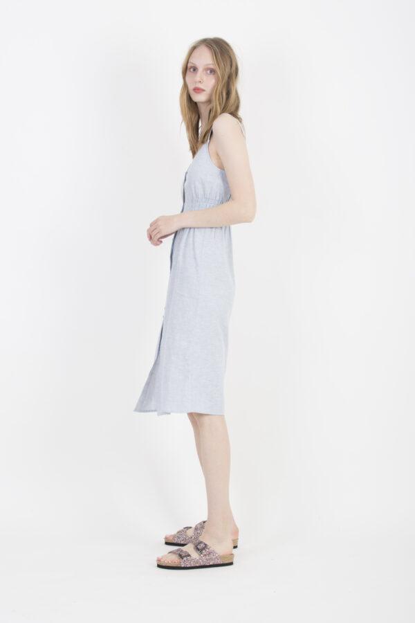 alianna-dress-twist-tango-linen-baby-blue-matchboxathens