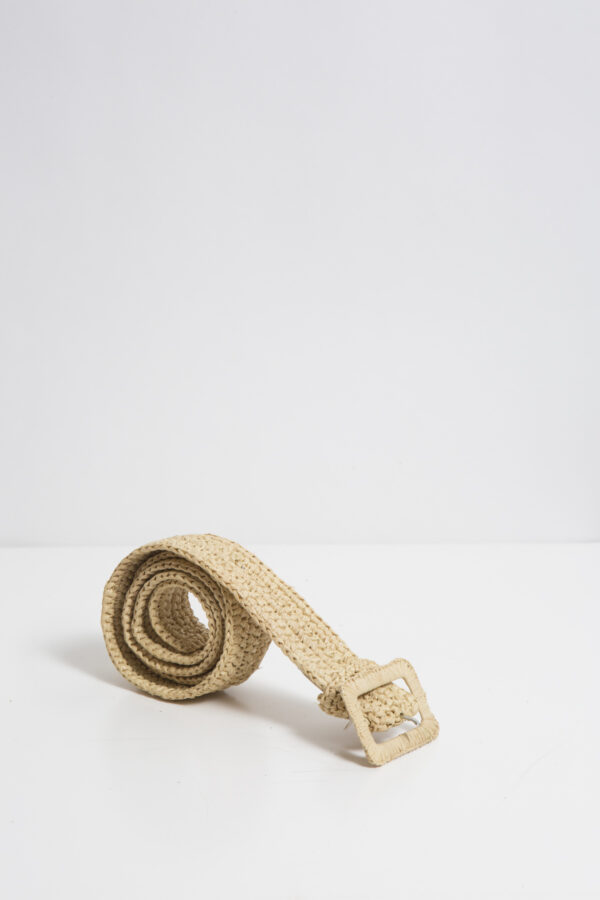 raphia-nature-belt-braided-vanessa-bruno-matchboxathens