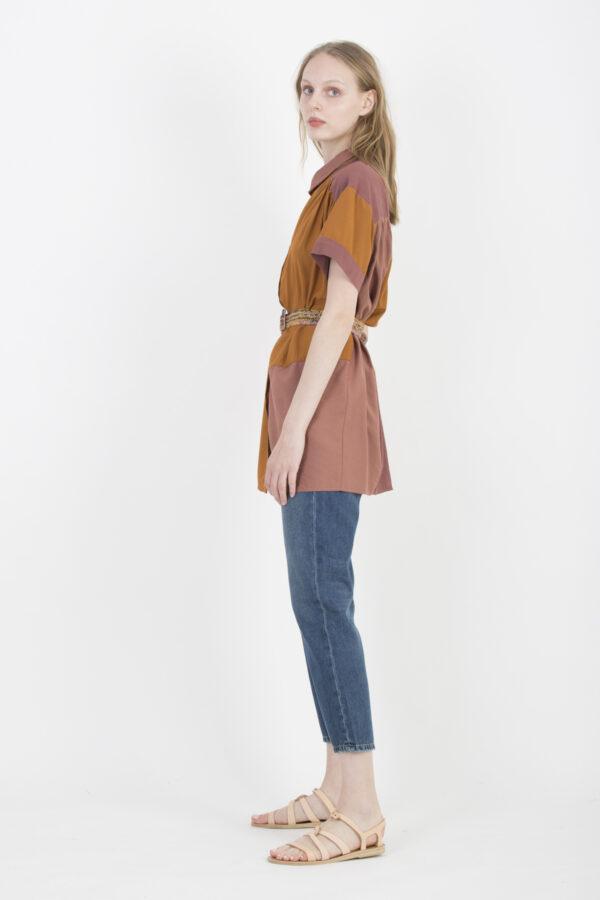 volcano-rust-patchwork-shirt-dress-sessun-matchboxathens