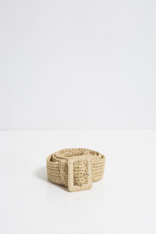 raphia-nature-belt-braided-vanessa-bruno-matchboxathens
