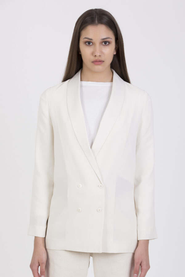 victoire-blazer-double-breasted-white-reiko-matchboxathens