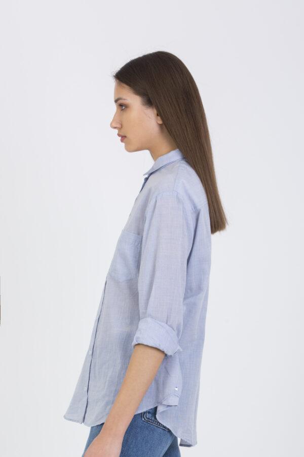 manon-blue-shirt-cotton