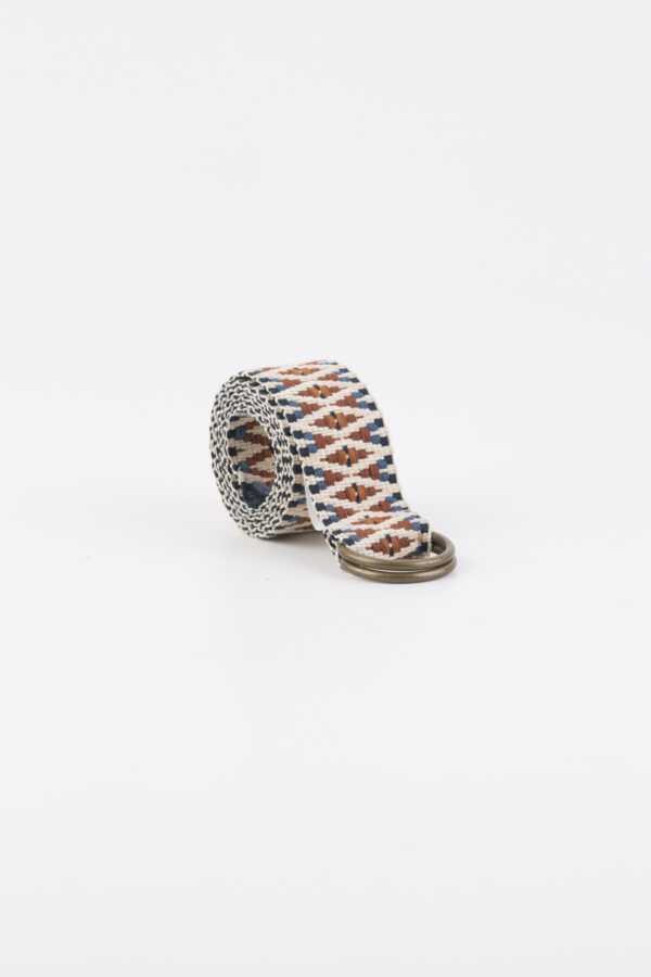 ileana-topablue-blue-woven-belt-sessun-matchboxathens