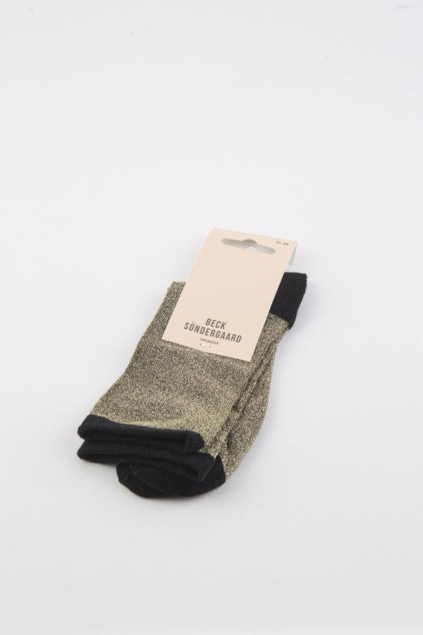 dina-solid-glitter-gold-socks-becksondergaard-matchboxathens