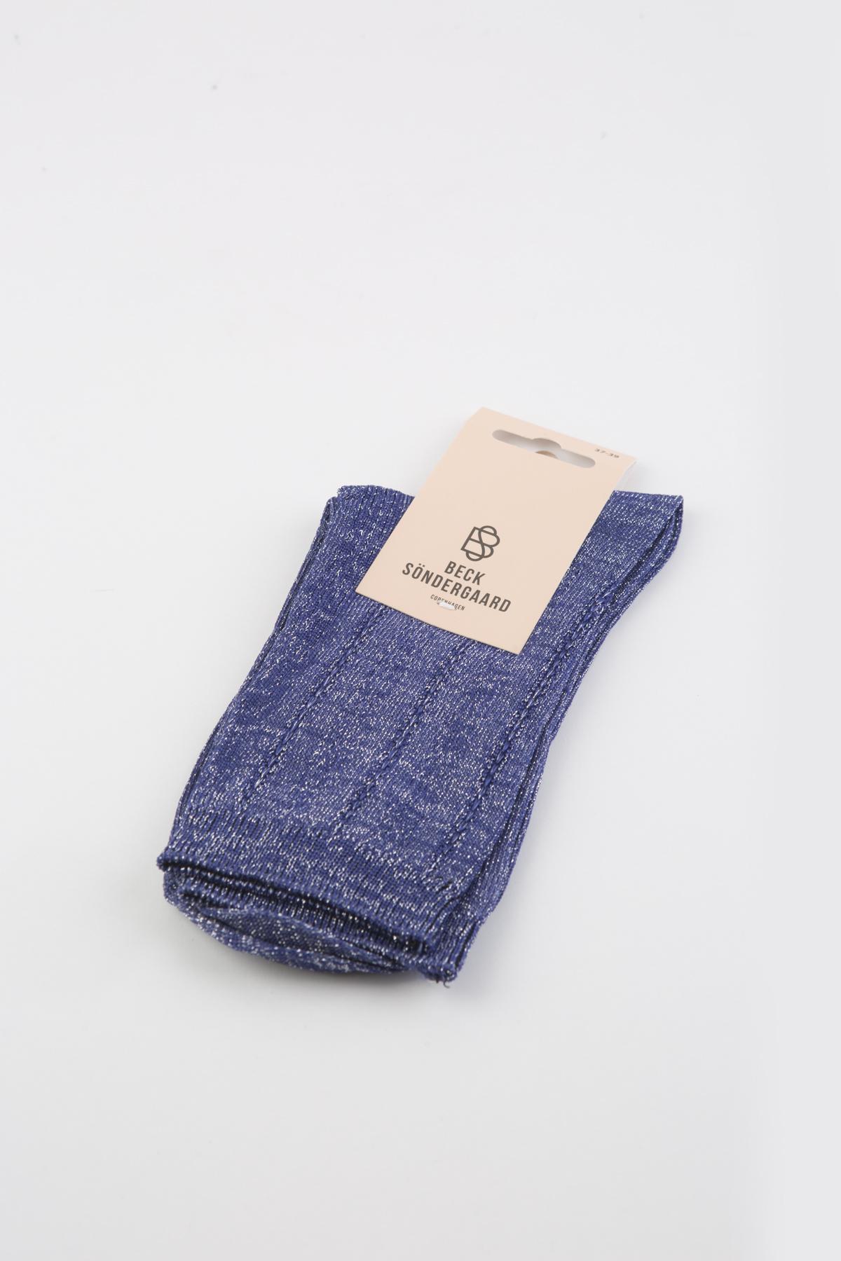 glitter-drake-blue-socks-becksondergaard-matchboxathens