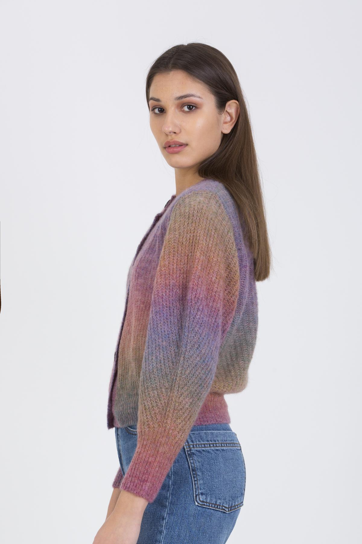 reseda-cardigan-rse-multicolor-baby-alpaca-buttons-vanessa-bruno-matchboxathens