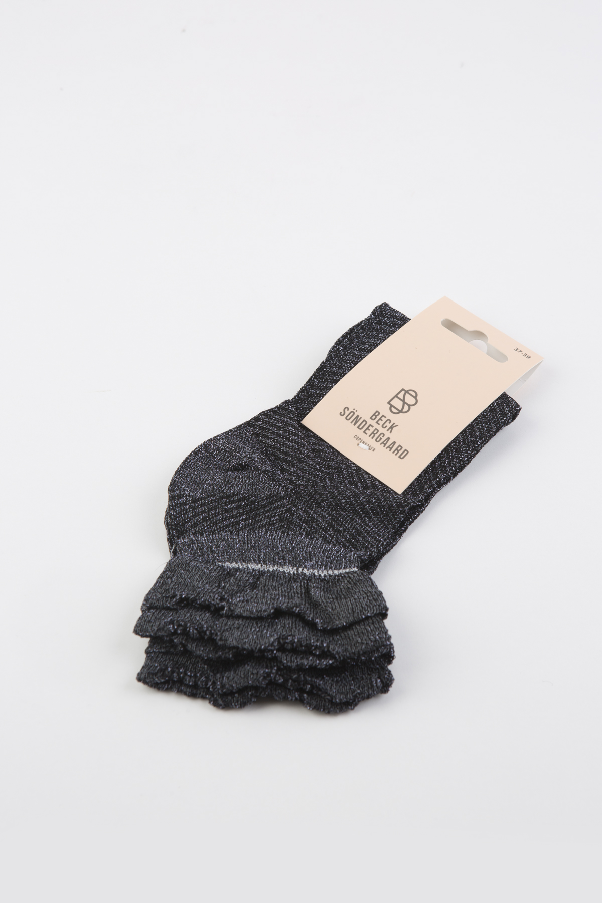 dollie-grey-sky-frills-glitter-socks-becksondergaard-matchboxathens