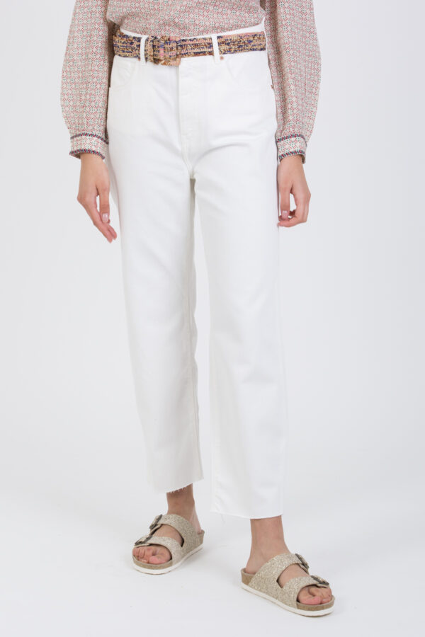 niagara-white-cropped-jeans-reiko-matchboxathens