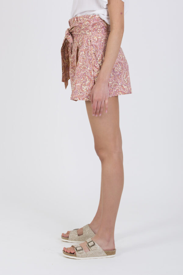 ricardo-skirt-shorts-paisley-rose-wrap-vanessa-bruno-matchboxathens