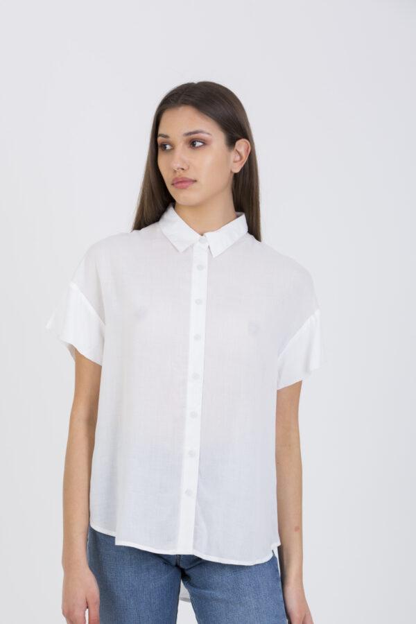 barbara-white-shirt-maison-hotel-matchboxathens