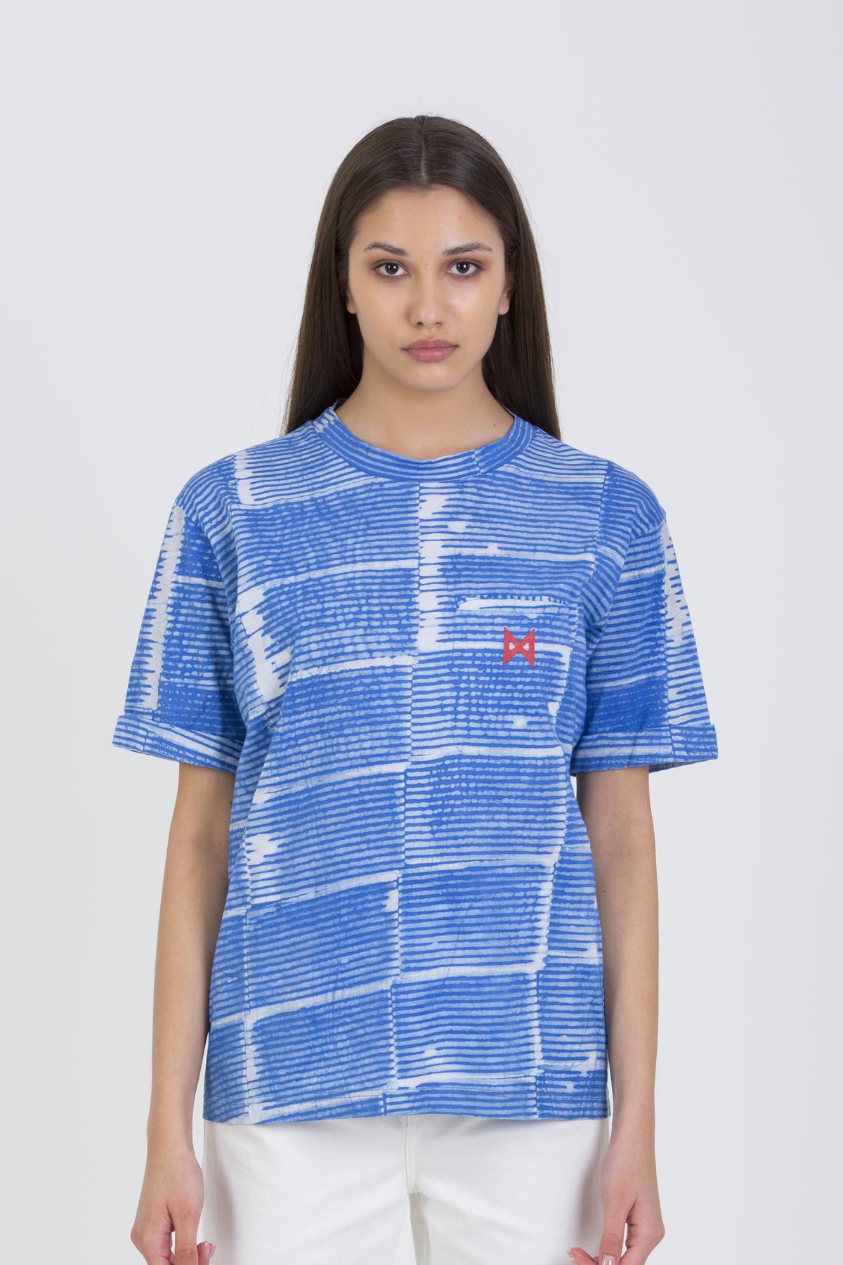 jimi-indigo-stripes-tshirt-kimale-cotton-matchboxathens