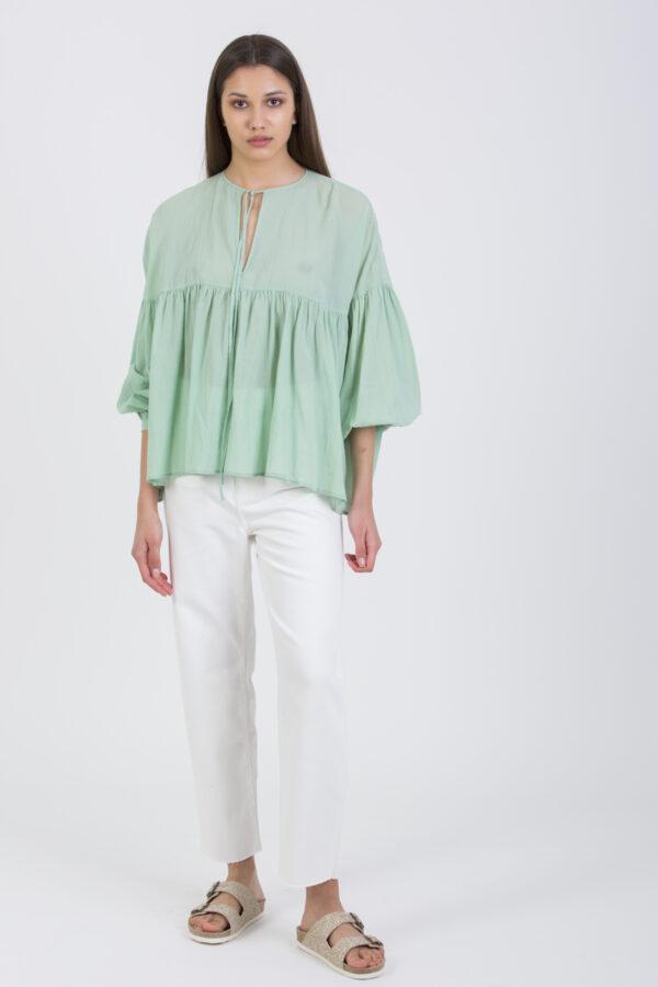natys-acqua-green-cotton-vanessa-bruno-matchboxathens