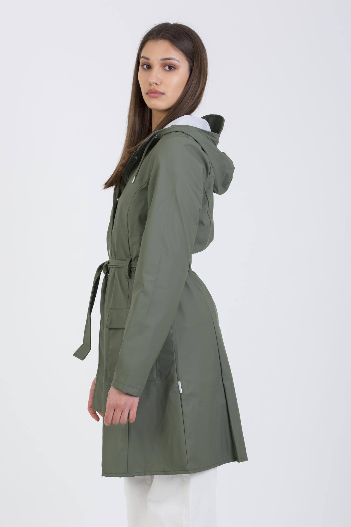 curve-jacket-olive-rains-raincoat-matchboxathens