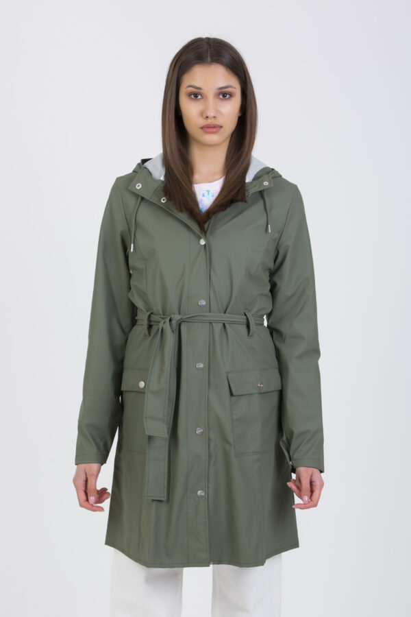 curve-jacket-olive-rains-raincoat-matchboxathens