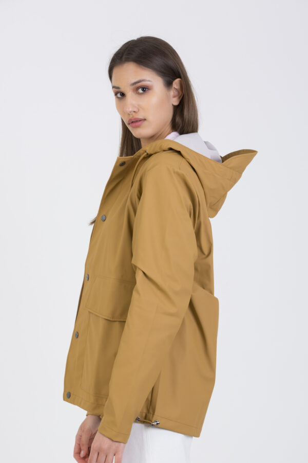 short-hooded-khaki-raicoat-jacket-rains-matchboxathens