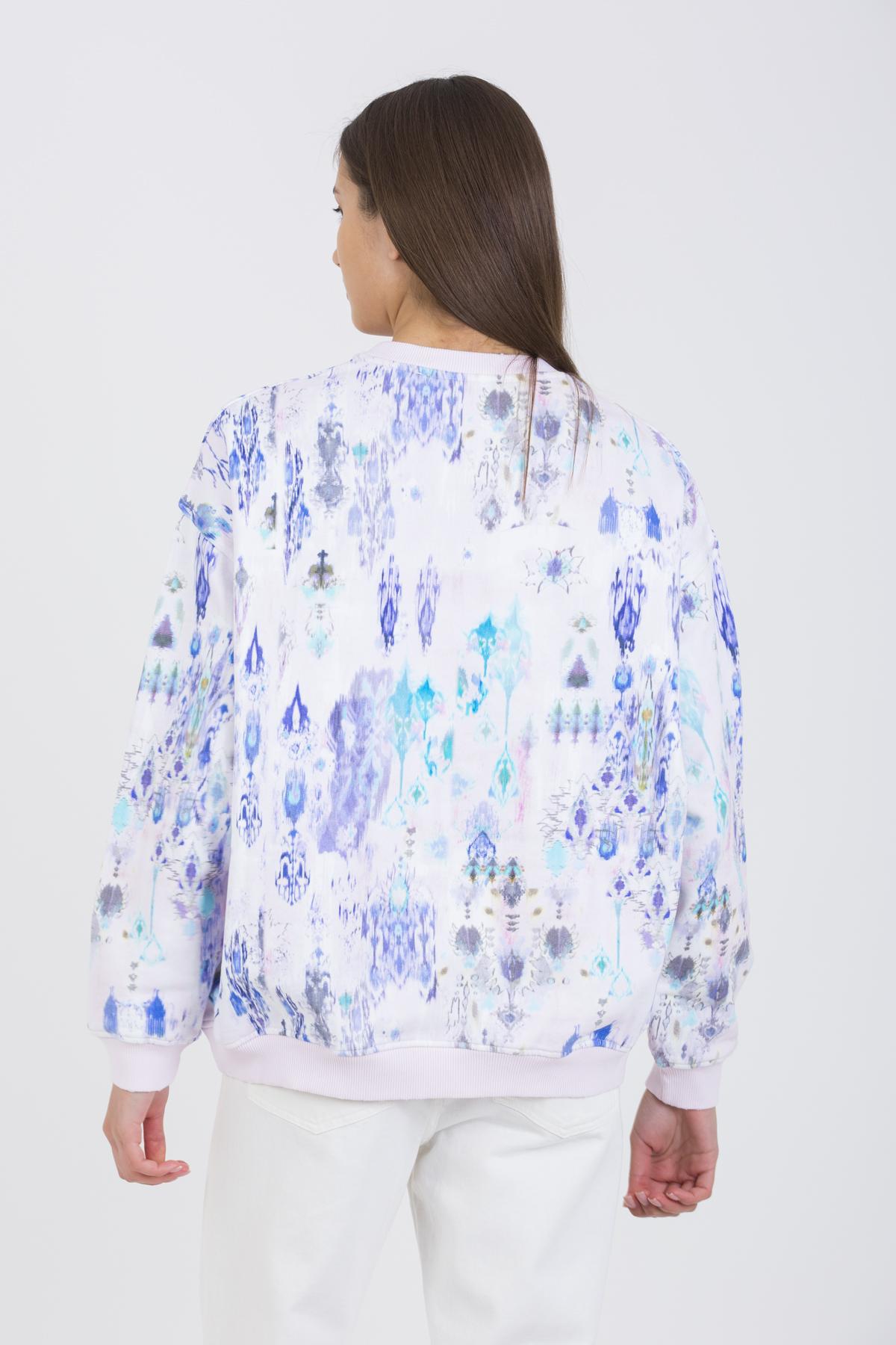 laya-sweatshirt-pink-abstract-iro-oversize-matchboxathens