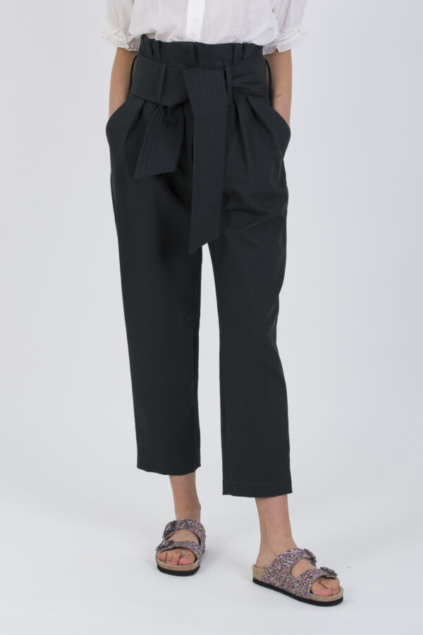 ritokie-carbom-high-waisted-pants-iro-cotton-matchboxathens