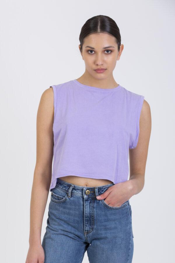 vegi-crop-top-violet-american-vintage-matchboxathens