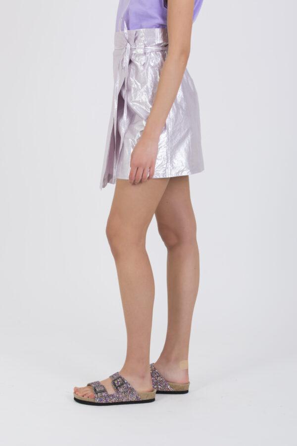 cove-skirt-lilla-metallic-iro-wrap-matchboxathens