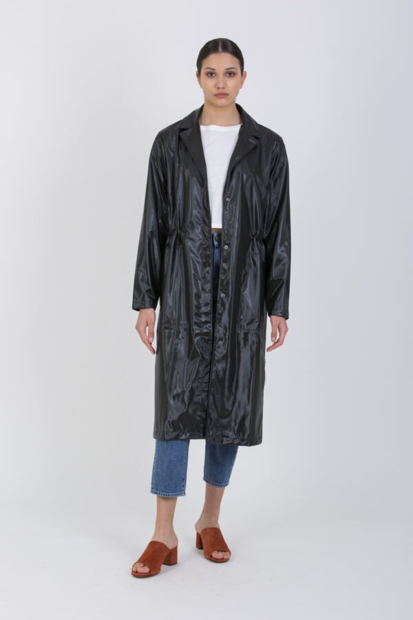 string-overcoat-rains-raincoat-black-matchboxathens