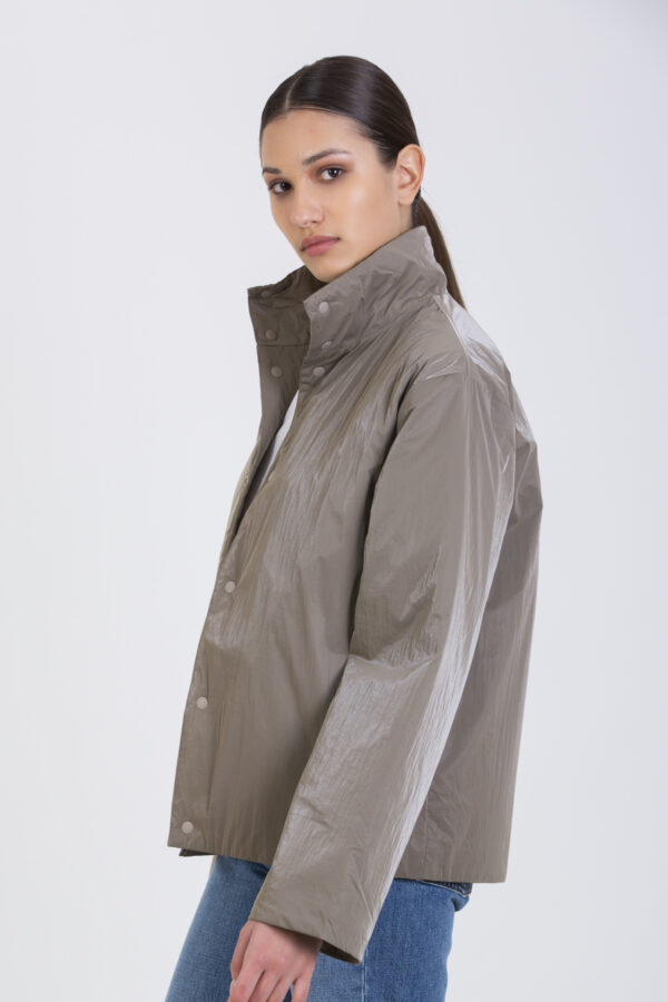 drifter-track-jacket-taupre-rains-waterproof-matchboxathens