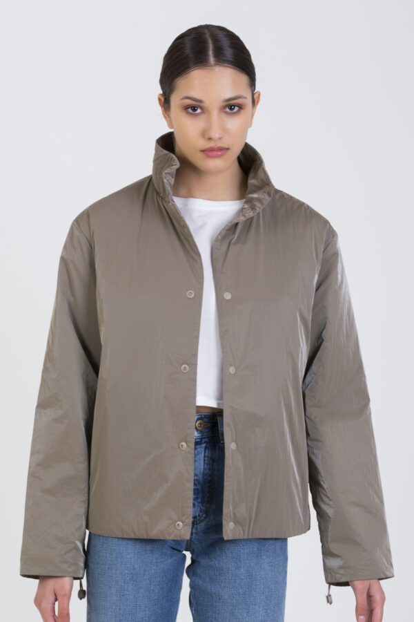 drifter-track-jacket-taupre-rains-waterproof-matchboxathens