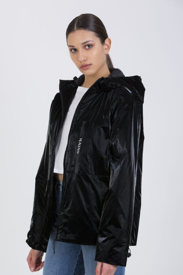 drifter-black-jacket-hooded-rains-watreproof-matchboxathens