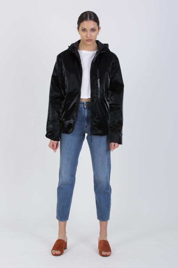 drifter-black-jacket-hooded-rains-watreproof-matchboxathens