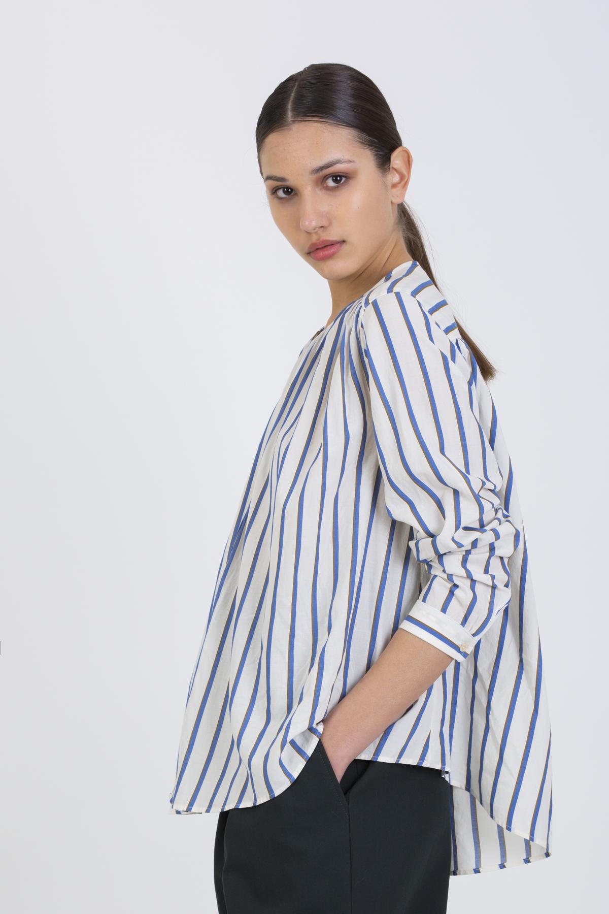 charlie-bobby-stripes-cotton-sacrecoeur-shirt-matchboxathens