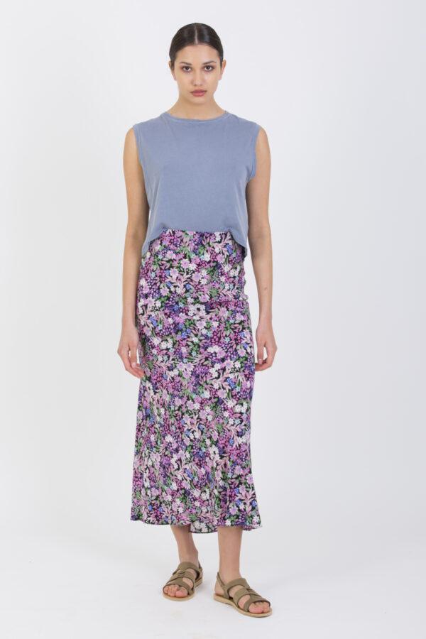 anais-silk-floral-skirt-midi-bec-bridge-matchboxathens